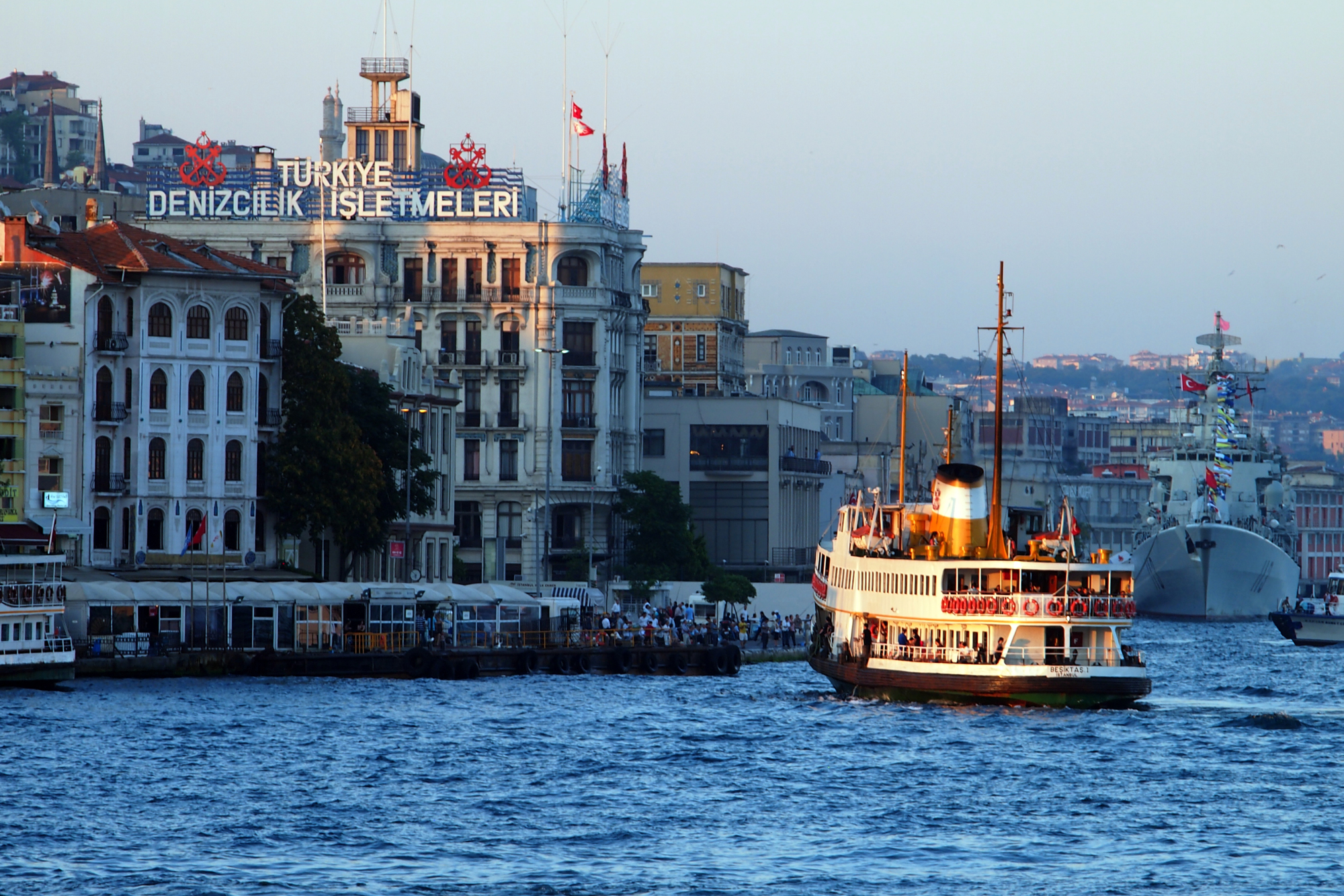 1_karakoy_ferry_port_big_subkarakoy