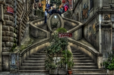 2_kamondo_stairs_big_subkarakoy