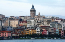 3_galata_tower_big_subkarakoy